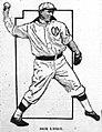 Jack Lively 1910.jpeg