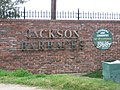 JacksonBarricks20Feb06sign.jpg
