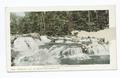 Jackson Falls, Jackson, N. H (NYPL b12647398-62883).tiff