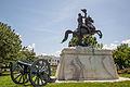Jackson Statue (14323799701).jpg