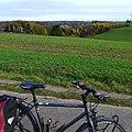 Jacob's Way (Bike) Beyenburg-Lennep. Reader-11.jpg