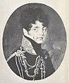 Jacques Marie Armand Guerry de Beauregard.jpg