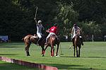 Jaeger-LeCoultre Polo Masters 2013 - 31082013 - Final match Poloyou vs Lynx Energy 37.jpg