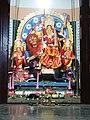 Jagadhatri Puja at Dholagaon.jpg