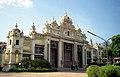 Jaganmohan Palace (6271200237).jpg