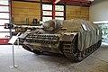 Jagdpanzer IV (27337124569).jpg