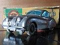 Jaguar XK120 (3083832204).jpg