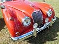 Jaguar XK150, 1960 (3).jpg