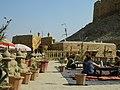 Jaisalmer market 15.jpg