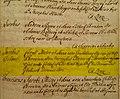 Jakob Mater birth 1769-07-20 E.jpg