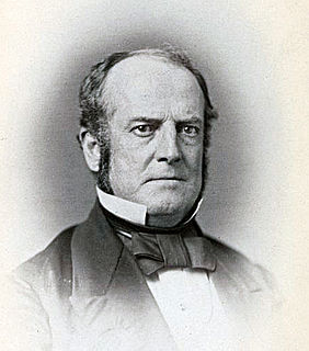 James Barroll Ricaud American politician