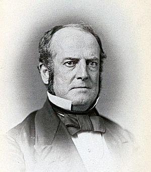 James Barroll Ricaud - James Barroll Ricaud (1859)