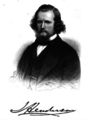 James Henderson, medical missionary.png