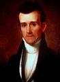 James K. Polk portrait.png