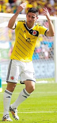 James Rodríguez (cropped).jpg