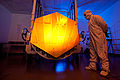 James Webb Space Telescope Mirror33.jpg