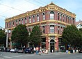 James and Hastings Building, Port Townsend.jpg
