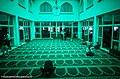 Jamia Mosque - panoramio.jpg