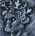 JanLucemburk mince hlava.jpg