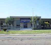 JanSport - Wikipedia
