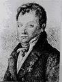 Jan Chodźka-Barejka.jpg