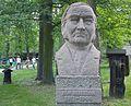 Jan Dzierzon Szreniawa.jpg