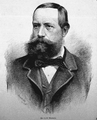 Jan Harrach Vilimek 1885.png