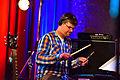 Jan Pape Band – Nacht der Gix 2016 11.jpg