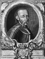 Jan Paweł Sapieha.PNG