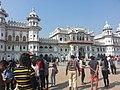 Janaki Temple 2.jpg