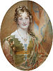 Jane Digby, Lady Ellenborough, by William Charles Ross.jpg