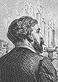 Janicot, Gustave (Monde illustré, 1871-07-15).jpg