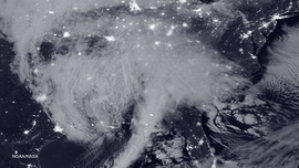 January 2016 United States winter storm 2016-01-22 0735Z.png
