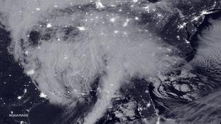 2015–16 North American winter
