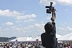 Japanese-American Friendship Festival 150919-F-WE773-007.jpg
