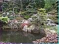 Japonská zahrada 4 - panoramio.jpg