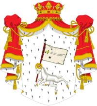 Jaqeli coat of arms.png