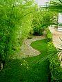 Jardim curvas verde.jpg