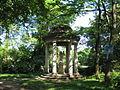 Jardin botanique Dijon 001.jpg