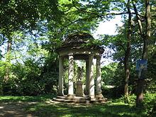 Fabrique de jardin wikip dia - Jardin anglais neuchatel dijon ...