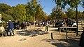 Jardin du Luxembourg Paris, France - panoramio (29).jpg