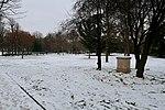 Jardin du Ranelagh, neige, Paris 16e 37.jpg