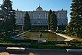 Jardines de Sabatini. Madrid.jpg