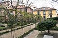 Jardines del Principe de Anglona (8) (11983102253).jpg