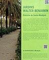 Jardins de Walter Benjamin - Daniel Navas, Neus Solé 21.jpg