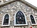 Jarrett Memorial Baptist Church, Dillsboro, NC (32749434588).jpg