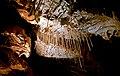 Jaskinia Gombasecka 2.jpg