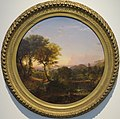 Jasper Francis Cropsey, Green Mountain Scenery, 1852.jpg