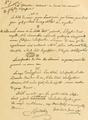 Jaures-Histoire Socialiste-I-p197.PNG