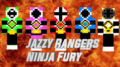 Jazzy Rangers.png